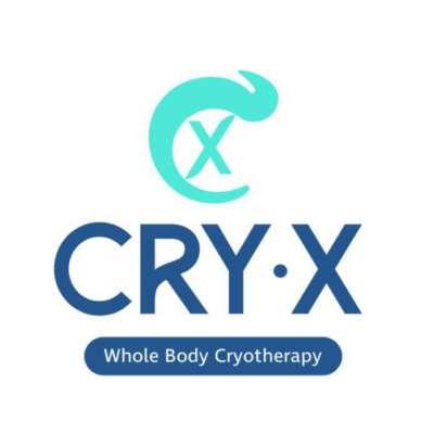 cryxnew